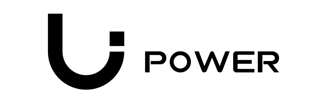 Li Power Tech