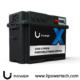 1440-Lithium-Portable-Power-Station-LI-Power