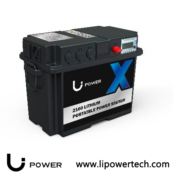 2160-Lithium-Portable-Power-Station-LI-Power
