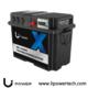 960-Lithium-Portable-Power-Station-LI-Power