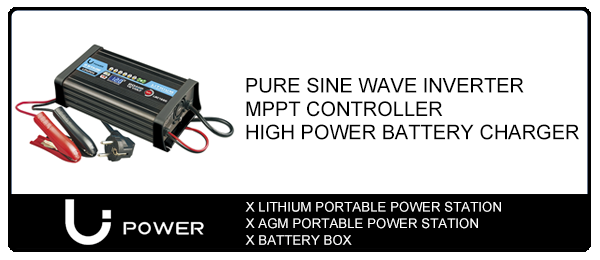 LITHIUM CHARGER 01