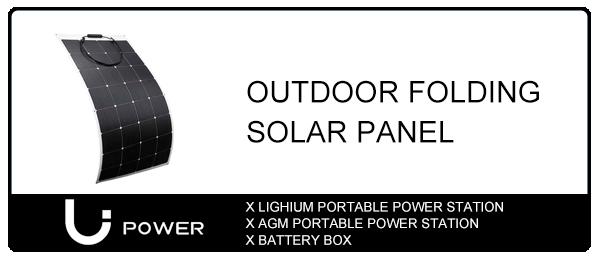 OUTDOOR-FOLDING-SOLAR-PANEL-LI-Power