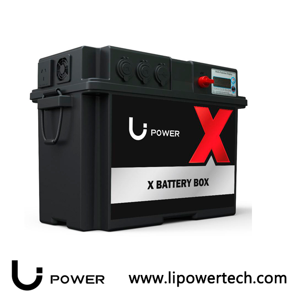 X-BATTERY-BOX-LI-POWER
