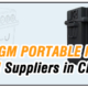 Best-X-AGM-PORTABLE-POWER-STATION-Suppliers-in-China-LI-Power