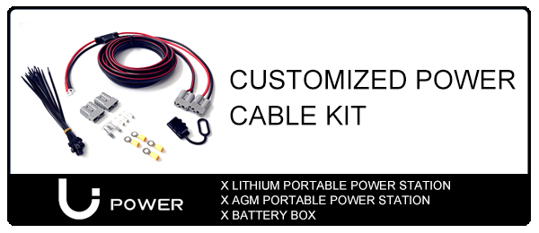 CUSTOMIZED-POWER-CABLE-KIT-LI-Power-01