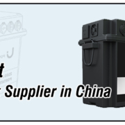 Your-Best-Battery-Box-Supplier-in-China-LI-POWER