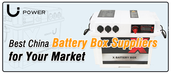 Best-China-Battery-Box-Suppliers-for-Your-Market-Li-Power