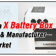 Best-China-X-Battery-Box-Suppliers-&-Manufacturer-for-US-Market-Li-Power