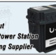 Best-Output-Portable-Power-Station-for-Camping-Supplier-Li-Power