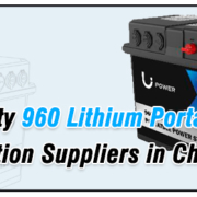High-Quality-960-Lithium-Portable-Power-Station-Suppliers-in-China-LI-Power