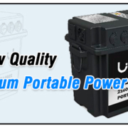 Must-know-Quality-2160-Lithium-Portable-Power-Station-in-China-LI-Power