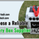 How-to-Choose-a-Reliable-Solar-Battery-Box-Supplier-in-China-Li-Power