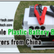 Your-Reliable-Plastic-Battery-Box-Manufacturers-from-China-LI-Power