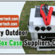 High-Quality-Outdoor-X-Battery-Box-Case-Suppliers-China-Li-Power