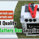 How-to-Find-Quality-Solar-12V-Battery-Box-Suppliers-in-China-LI-Power