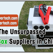 LI-Power-The-Unsurpassed-X-Battery-Box-Suppliers-in-China