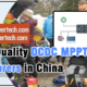Avoiding-Quality-DCDC-MPPT-Charger-Manufacturers-in-China