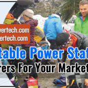 China-Portable-Power-Station-Manufacturers-For-Your-Market-LI-Power