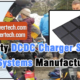 High-Quality-DCDC-Charger-Suppliers---Charging-Systems-Manufacturer