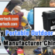 High-Quality-Portable-Outdoor-Generators
