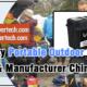 High-Quality-Portable-Outdoor-Generators