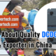 Must-know-About-Quality-DCDC-Charger-Suppliers-&-Exporter-in-China-LI-POWER