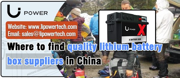 Where-to-find-quality-lithium-battery-box-suppliers-in-China