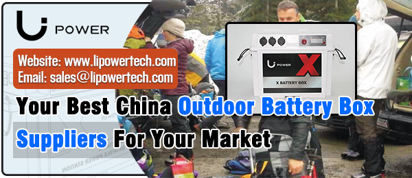 Your-Best-China-Outdoor-Battery-Box-Suppliers-For-Your-Market-LI-POWER