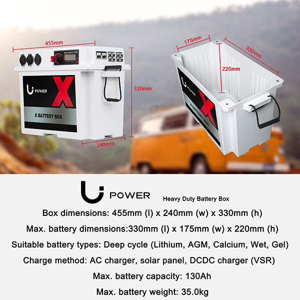 3 Battery Box specification 05