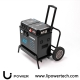 2500W-Lithium-Portable-Power-Station-XII---Li-Power-Tech