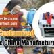 Extreme Customized Solar Power Battery Box China Manufacturer Li Power Tech